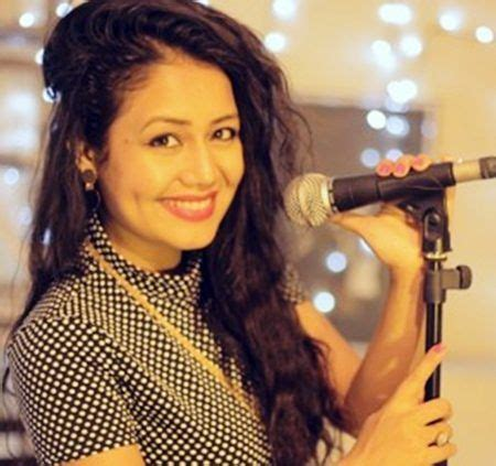 biography of neha kakkar best 25 boyfriend song ideas on pinterest funny country
