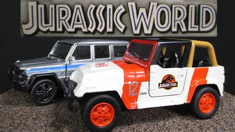 jurassic world jeep 29 jurassic world jeep wrangler mercedes benz g class 4x4
