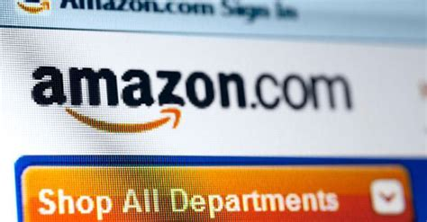 Where To Buy Amazon Gift Cards Australia - amazon to offer 10 gift card for 5 next week