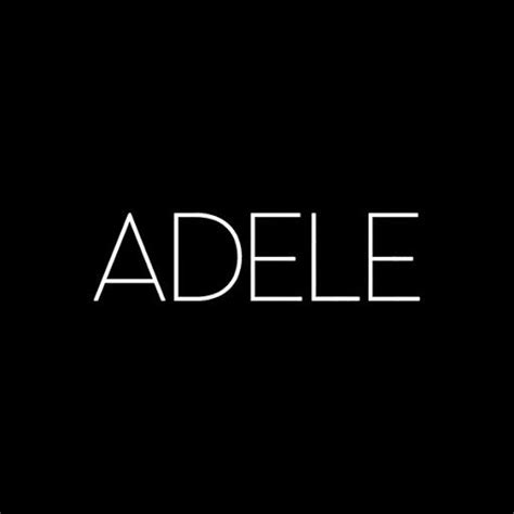 download mp3 adele you ll never see me again adele you ll never see me again single itunes mp3