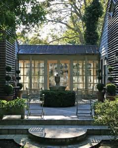 Cottages With Breezeway 25 Best Ideas About Breezeway On Pinterest Covered