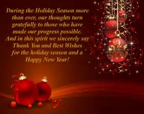 christmas greeting pictures messages for christmas
