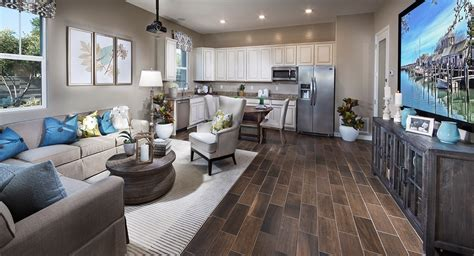 the open door by lennar how to know if you are ready to buy a multigenerational
