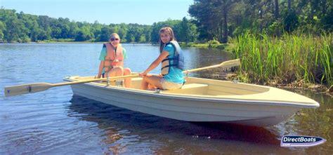 row boat llc row boat two people