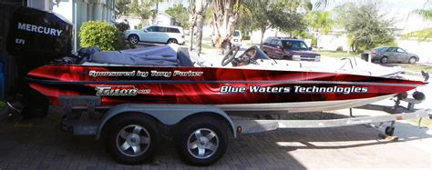 glass bottom boat key west groupon bass boat wrap for sale 40 boat trailer for sale 6x10