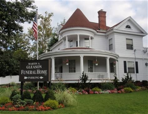 frederick funeral home inc in flushing ny 11358 citysearch