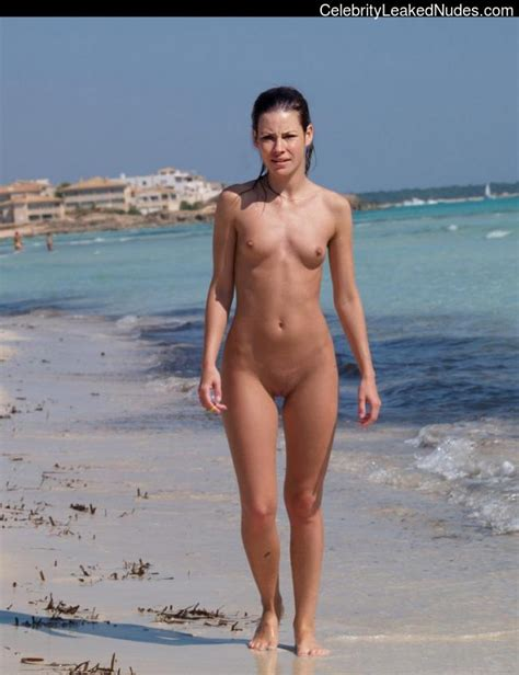 Evangeline Lilly Nudes Pics Celebrity Leaked Nudes