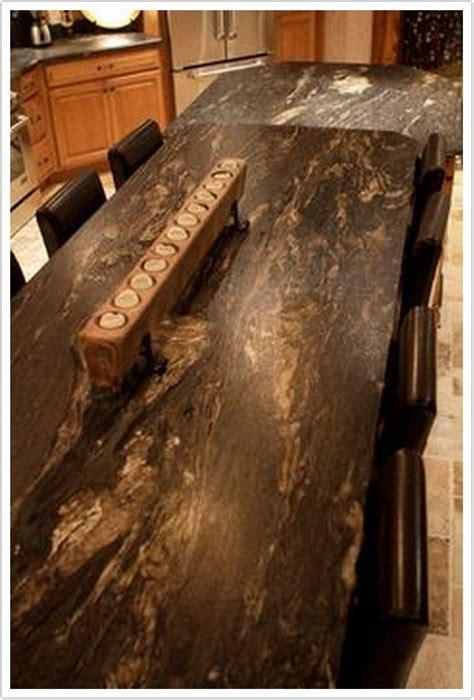 titanium black granite denver shower doors amp denver