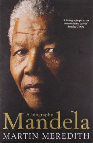 autobiography of nelson mandela wikipedia best 25 mandela biography ideas on pinterest nelson