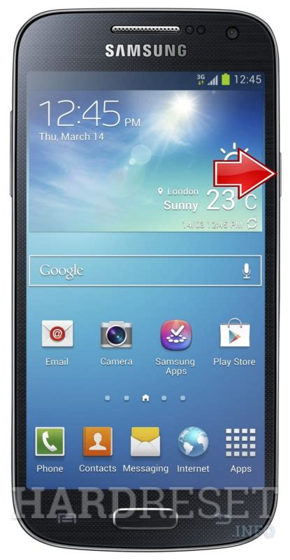 reset in samsung s4 samsung i9195 galaxy s4 mini how to hard reset my phone