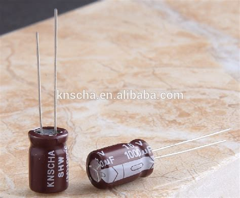 47uf capacitor maplin jamicon capacitor quality 28 images sk capacitor reviews shopping sk capacitor reviews on