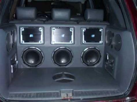 mercedes jeep custom custom mercedes suv at on2audio