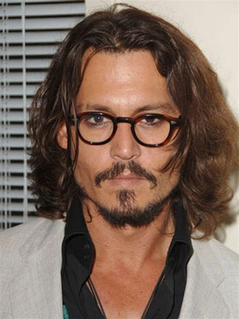 johnny depp eye color compare johnny depp s height weight with other