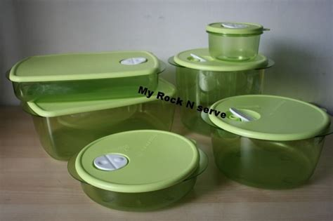 Tupperware Microwave Bowl tupperware microwave bowls shop collectibles daily