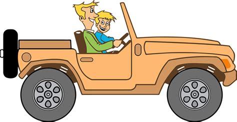 safari jeep png jeep safari clipart fethiye s 1 199 ok gezeriz