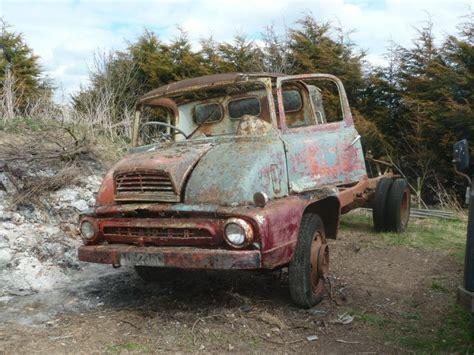 trader trucks for sale ford thames trader trucks for sale
