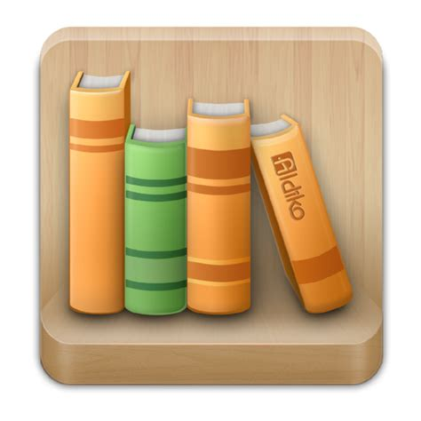book apps for android best apps for reading books 2015