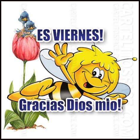 imagenes gracias a dios es viernes es viernes gracias tarjetitas de tareas diarias para