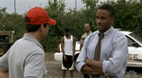 Vince Friday Lights by Televisual Friday Lights Start With