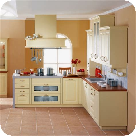 amazon kitchen amazon com kitchen decorating ideas appstore for android