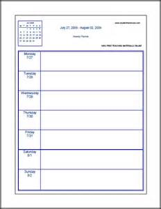 Free Student Planner Template Gallery For Gt Daily Homework Planner