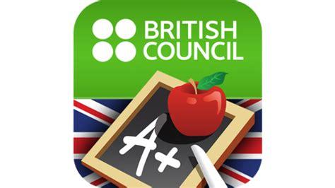 Mit Freundlichen Gr En Britisch Englisch learnenglish grammar council greece