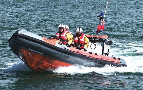 rib boat insurance rigid inflatable marine insurance ribs