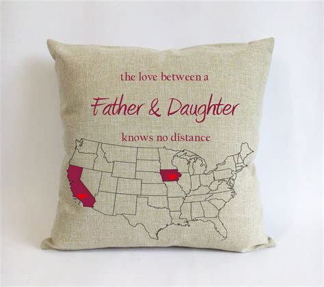 christmas gift ideas for dads from daughters home design