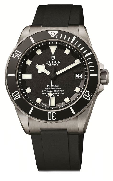 tudor dive price the 15 best diving watches according to 1500 participants