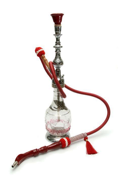 Picture Of A Hookah hookah pictures gallery freaking news