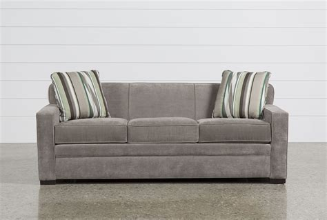 buy sofa online canada mission style sofa canada 100 the one with the sofa who