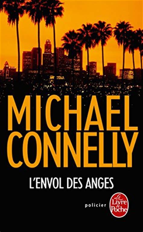 libro le dernier envol libro le dernier coyote di michael connelly