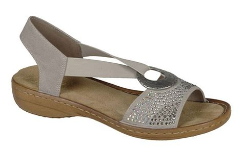 Sandal Casual Carvil Viscara 183 183 best images about rieker shoes on robins and casual trainers