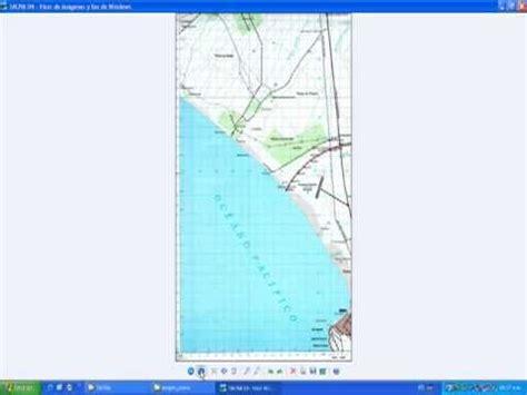 tutorial georeferenciacion arcgis video tutorial de arcgis conociendo sig y el arcgis
