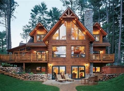 love log cabin homes luxury log cabin homes log cabins awesome log cabins