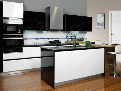 imagenes abstractas modernas modelos de cocinas decoradas auto design tech