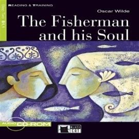 the point of his soul books fisherman and his soul audiobook audioteka