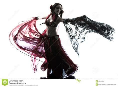 la mujer del cultivador 8491044108 silueta 225 rabe del baile de la bailarina de la danza del vientre de la mujer fotos de archivo