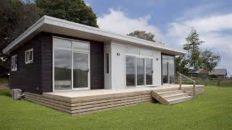 relocatable homes transportable homes modular homes nz