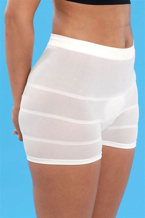 what is light bladder leakage small disposable pads
