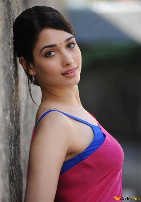 tamannaah bhatia 2017 new hindi movie full hd quality tamanna bhatia tamannaah hot photos and images