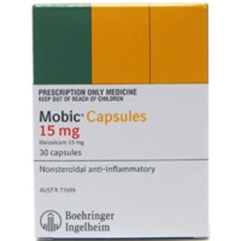 Ostelox 15 Mg Meloxicam 15 Mg buy mobic 15mg capsules 30 at chemist warehouse 174