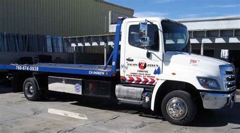 mhc kenworth near me tow truck company near me find your local service