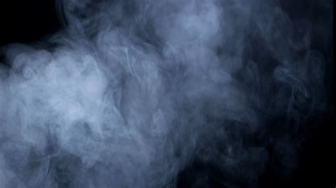 smoke templates for after effects foggy smoke 1 by magicaleyes videohive