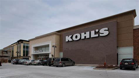is kohls open new years day is kohl s open on new year s day 28 images is kohls