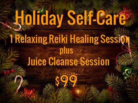 Detox Juice Knozvillw by Specials Enjoy Your