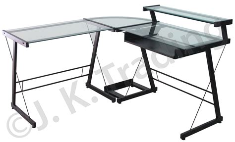 Black Table L Black Table L 28 Images Cad And Bim Object Lack Black