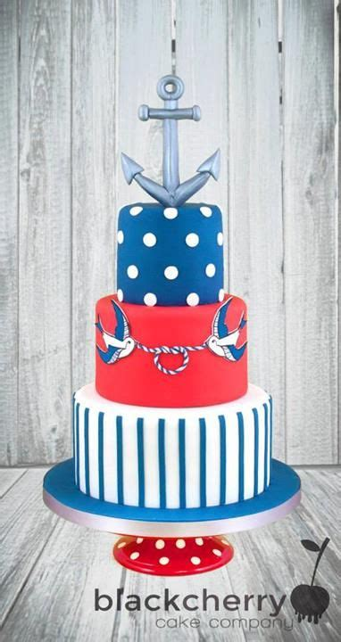 Vlo Birthday Cake 206 best images about 50 s rockabilly retro on rockabilly 30th birthday and