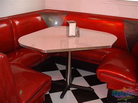 corner booth kitchen table best booth style kitchen table sets all about house design