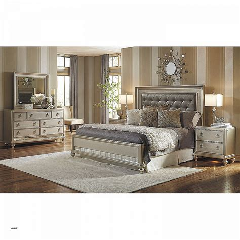 the warehouse bedroom furniture american furniture warehouse bedroom sets colors